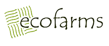 Ecofarms.cl